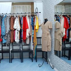 Бизнес идея: Как открыть свой магазин одежды?