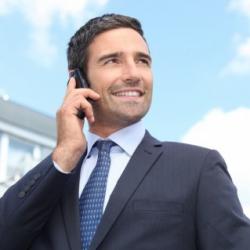 Что нужно для того, чтобы стать успешным бизнесменом?