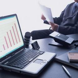 Как писать бизнес-план и зачем он нужен?