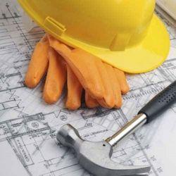 Что необходимо знать о строительном бизнесе?