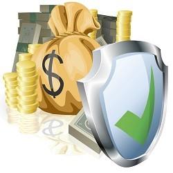 Совместимы ли инвестиции и гарантии?