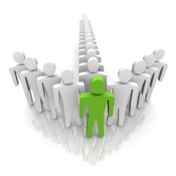 Как стать лидером в своем бизнесе?