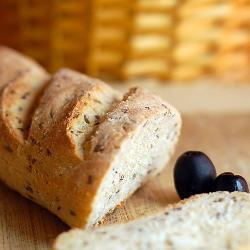 Бизнес идея: Как открыть хлебопекарню?