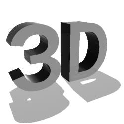 Бизнес идея: 3D моделирование
