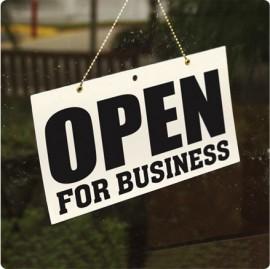 Как подготовиться к бизнесу в сфере услуг?