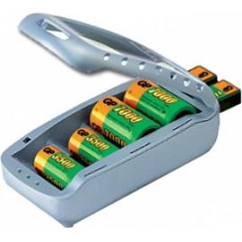 Бизнес идея: ремонт и восстановление аккумуляторных батарей