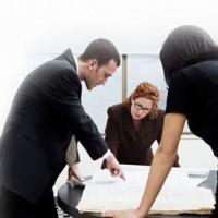 Как составить свой бизнес план