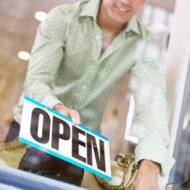 Как составить успешное коммерческое предложение?