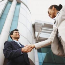 Что важно знать для создания успешного бизнес плана?