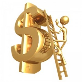 Букмекерские конторы как источник дохода