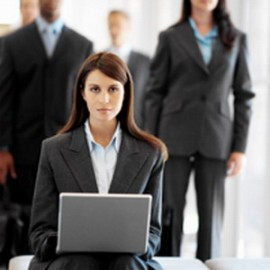 Набор персонала – фундамент успеха