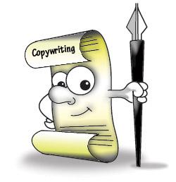 Как заработать с помощью копирайтинга?