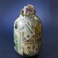 Как нужно обращаться с деньгами, чтобы они у вас всегда водились