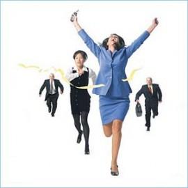 Как достичь максимума в бизнесе?