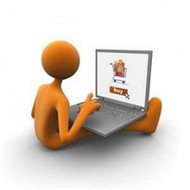 бизнес стратегии онлайн