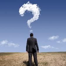 Где искать идею для бизнеса?