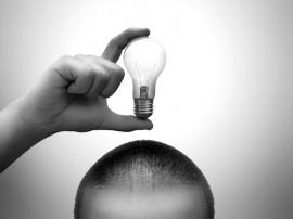Как продать свою новую идею?