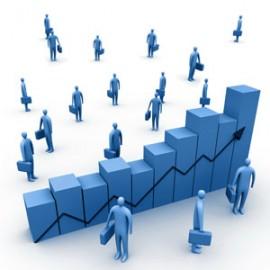 Бизнес идея: обучение начинающих предпринимателей