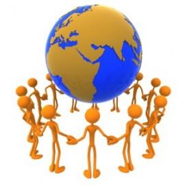 Как соединить идею и бизнес?