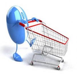 Бизнес идея: открываем интернет магазин