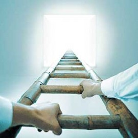 Что надо знать, чтобы построить успешную карьеру?