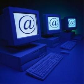 Бизнес идея: открытие собственного интернет-клуба
