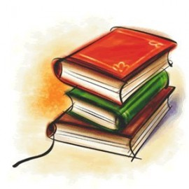 Бизнес идея: услуги по редактированию книг