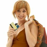 Что такое Молодёжный кредит