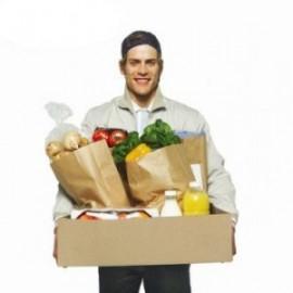Бизнес идея: открываем кулинарию