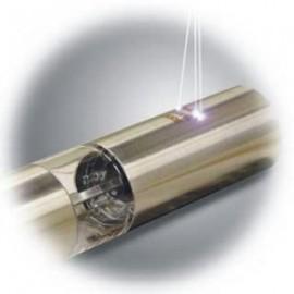 Как начать бизнес лазерной гравировки?