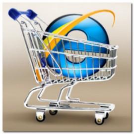 Бизнес идея: как открыть интернет-магазин?