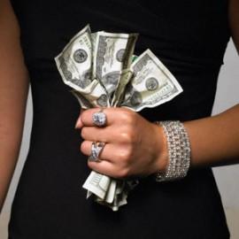Где взять деньги для открытия собственного бизнеса?