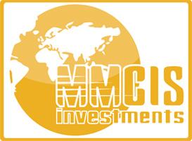 Как приумножить свой капитал или куда инвестировать в 2013 году!