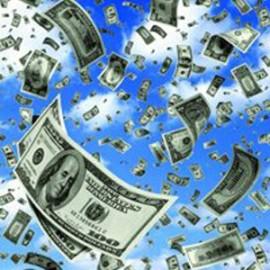 Как извлекать деньги из бизнеса?