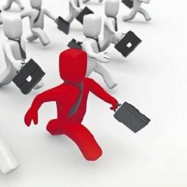 Какие бывают ошибки при собеседовании на работу?