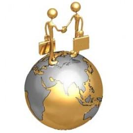 Как выбрать прибыльную нишу бизнеса?