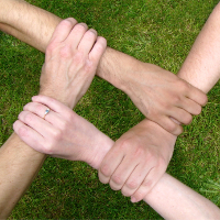 Особенности взаимоотношений партнера и спонсора