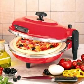 Бизнес идея: открываем мини пиццерию