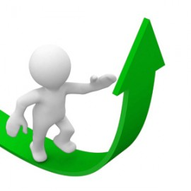 Бизнес план и его структура