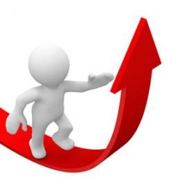 Какие возникают ошибки при составления бизнес плана?