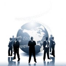 Зачем нужен бизнес-план и как его написать?