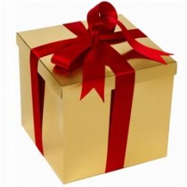 Бизнес идея: подарочный бизнес