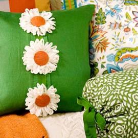 Бизнес идея: мастерская по ремонту и чистке подушек