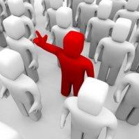 Бизнес идея: литературный агент