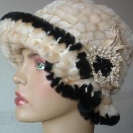 Бизнес идея: мастерская дизайнерских шляп