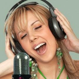 Бизнес идея: домашняя студия звукозаписи