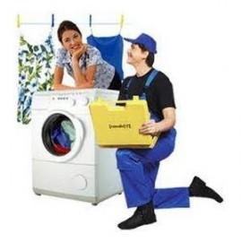 Бизнес идея: мастерская по ремонту бытовой техники