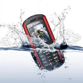 Оперативное восстановление информации с телефона в Турции
