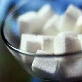 Бизнес идея: производство свекольного сахара