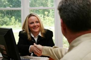 5 простых правил, которые помогут пройти собеседование при устройстве на работу
